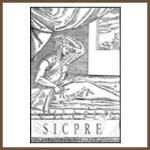 logo_sicpre