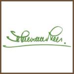 logo_sanvenero