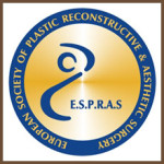 logo_espras
