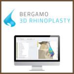 logo_3d_bergamo