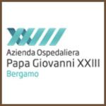 logo_azinda_ospedaliera_bg