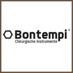 logo_bontempi