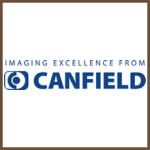 logo_canfield