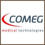 logo_comeg