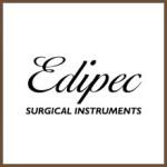 logo_edipec