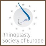 logo_euro_rhino