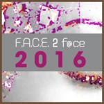 logo_face2face