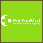 logo_fym