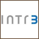 logo_intr3