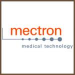 logo_mectron