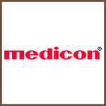 logo_medicon