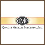 logo_qmp